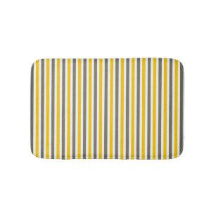 Yellow Bath Mats Amp Rugs Zazzle Co Uk