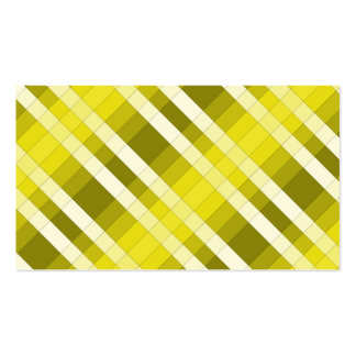 Yellow Attraction Biz Cards You Wanna Keep Pack Of Standard Business Cards