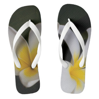 yellow black flip-flop flip flops