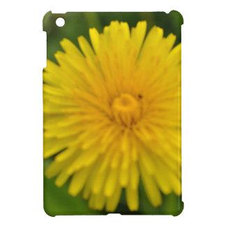 Yellow dreams iPad mini covers