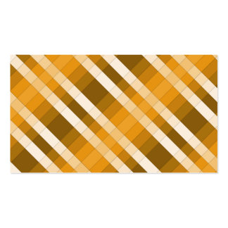 Yellow Gold Attraction Biz Cards You Wanna Keep Pack Of Standard Business Cards