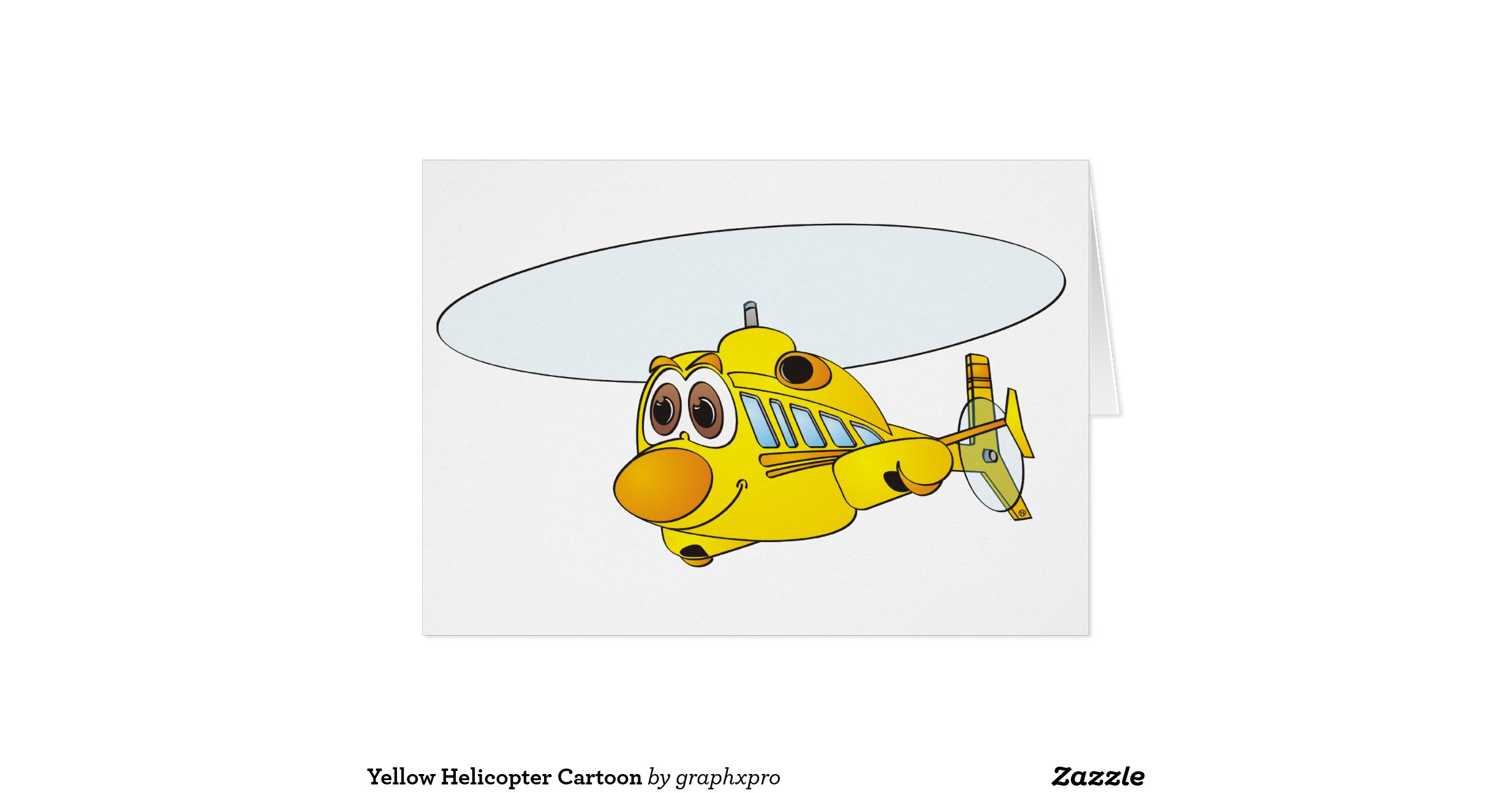 uk helicopter manufacturers with Yellow Helicopter Cartoon Greeting Card 137158749019233577 on Yellow helicopter cartoon greeting card 137158749019233577 together with Fathers day soccer dad t shirt 235229846802481925 moreover Outdoor Swing Sofa as well Skyrunner A Buggy That Can Also Fly moreover Tucson Steel Shipping Container House.