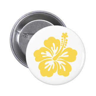 yellow hibiscus flower 11 pins