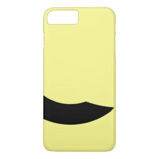 yellow iPhone 8 plus/7 plus case