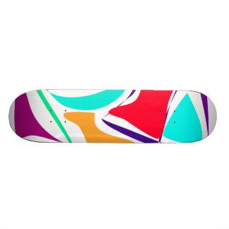 Yellow Island Skate Boards