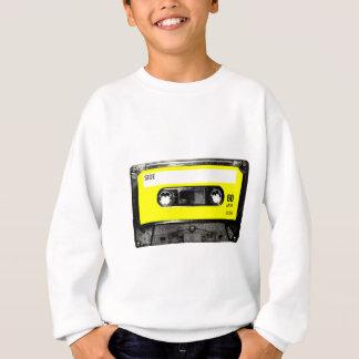 Yellow Label Vintage Cassette Shirt