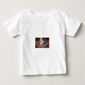 YELLOW LABS BABY T-Shirt