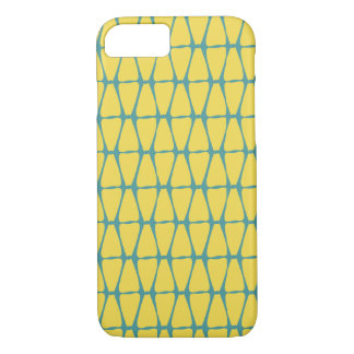 Yellow Petal Case