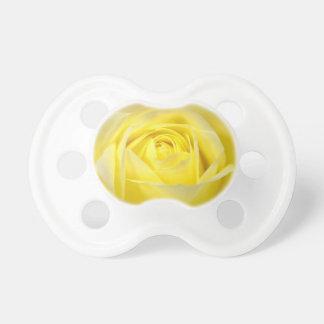 Yellow Rose Closeup Dummy