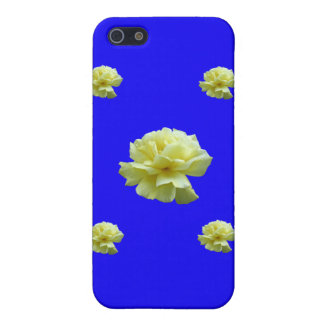 Yellow Roses Speck Case
