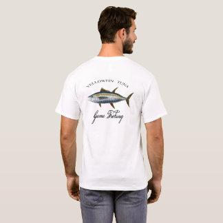 Yellowfin Tuna T-Shirt