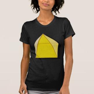 YellowPyramid021411 T-Shirt