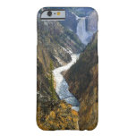 Yellowstone Barely There Barely There iPhone6 Case Barely There iPhone 6 Case