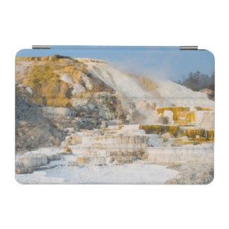 Yellowstone National Park iPad Mini Cover