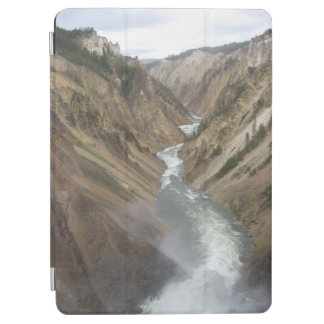 Yellowstone River iPad Air Cover