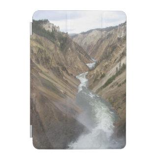 Yellowstone River iPad Mini Cover