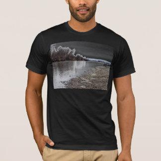 Yellowstone River T-Shirt