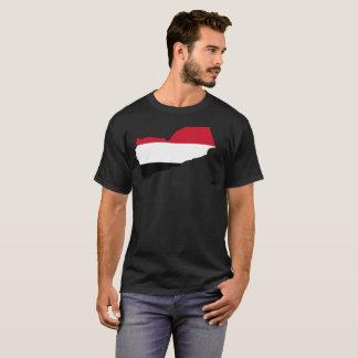 Yemen V.2 Nation T-Shirt