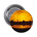 Yeni Valide Mosque Buttons