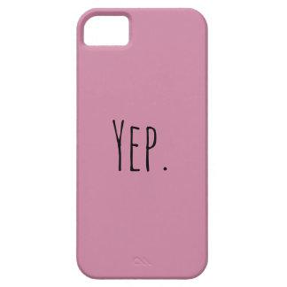 YEP. iPhone 5 COVERS