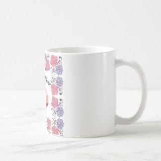 Yepperz! Mothers Day/Holiday Love You Mug