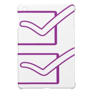YES agree RESIZE image using +- buttons customize iPad Mini Case