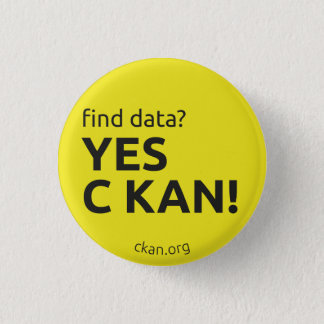 Yes C KAN Badge (find data)