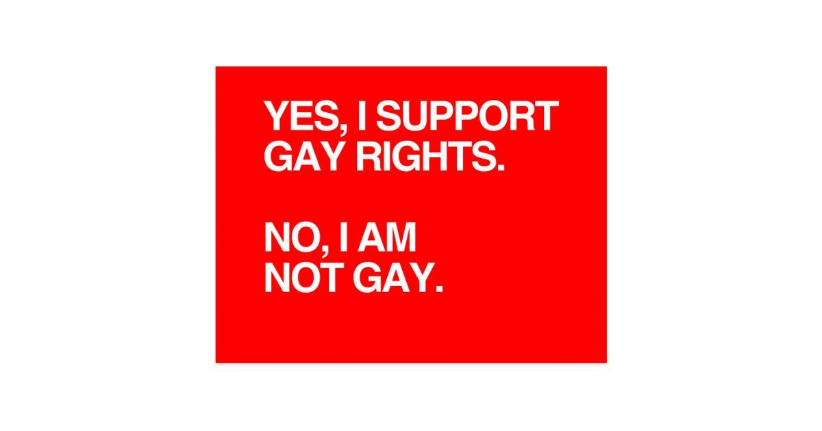 gay personals london