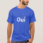 YES Quebec T-Shirt