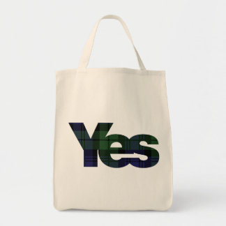 Yes Scotland Scottish Independence 2014 tote