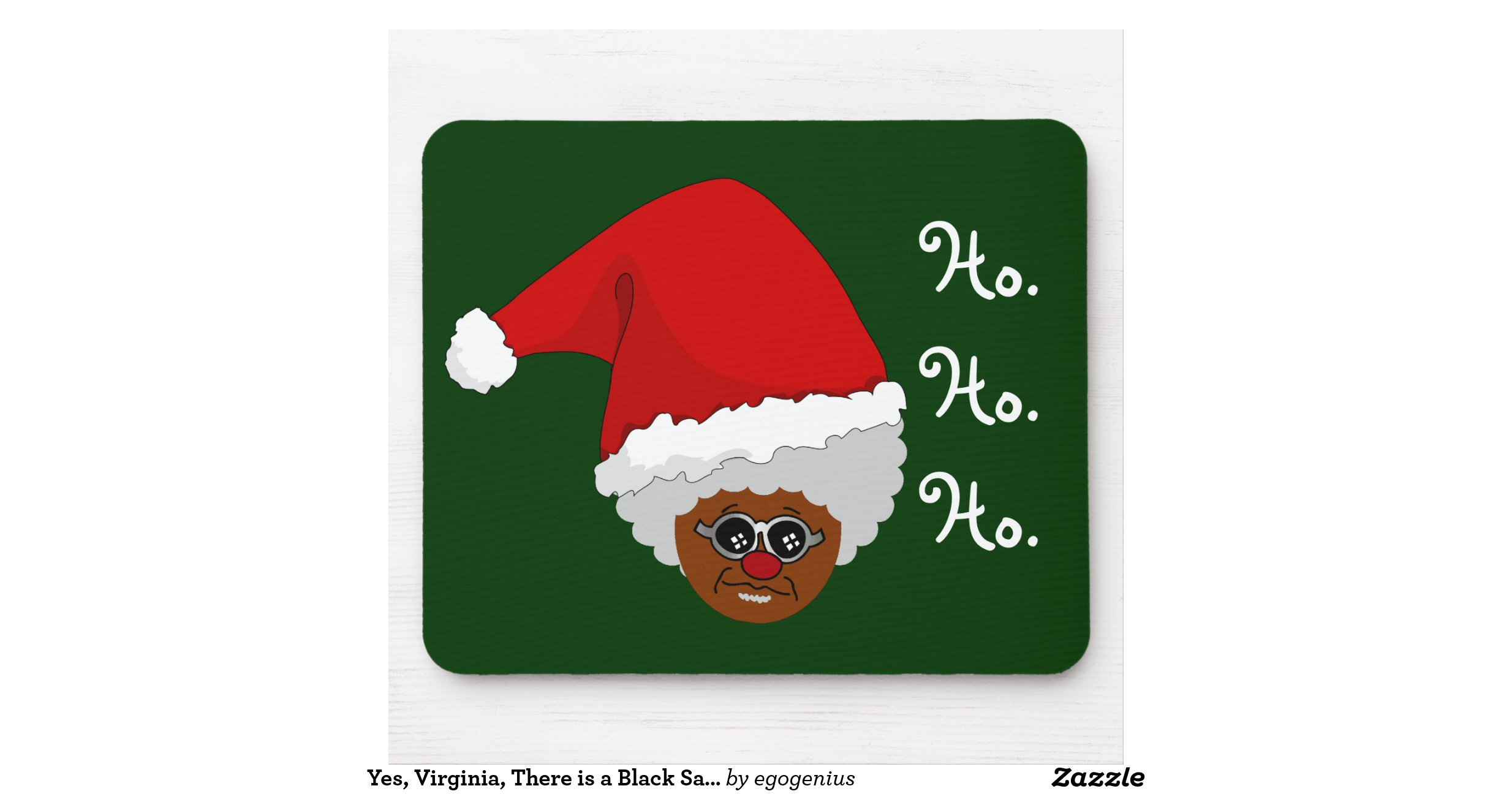 yes virginia there is a santa claus pdf