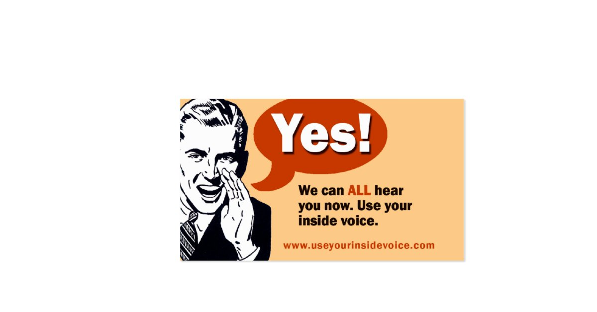 Yes we can all hear you now pack of standard business for Bett yes we can