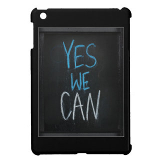 yes we can iPad mini case