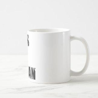 Yes We Can Obama Barack El Presidente Coffee Mug