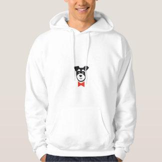 YES we DOG Sweatshirt