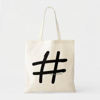 YesAllWomen Tote Bag