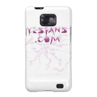 Yesfans Phone Cover Galaxy S2 Cases