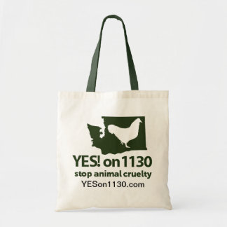YESon1130 Tote bag