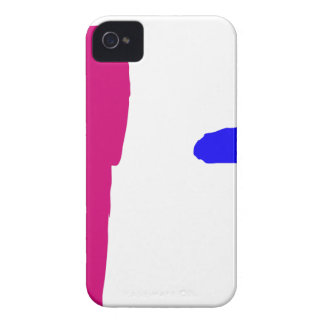Yesterday Case-Mate iPhone 4 Cases