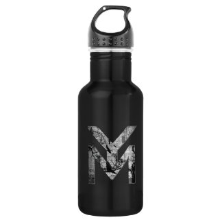 YetGear YM 532 Ml Water Bottle