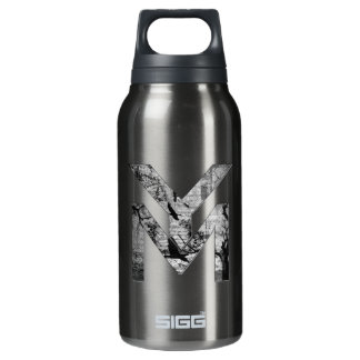 YetGear YM Insulated Water Bottle