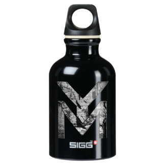YetGear YM SIGG Traveller 0.3L Water Bottle