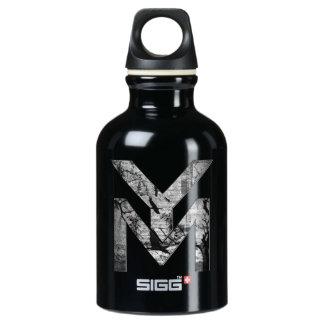 YetGear YM Water Bottle