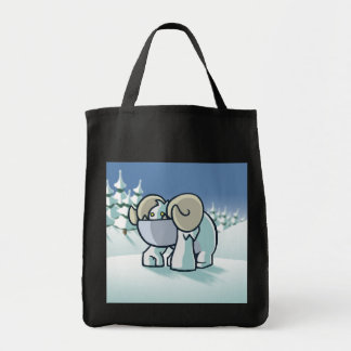 Yeti Bag