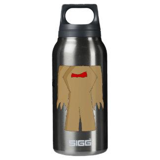 Yeti Insulated Water Bottle