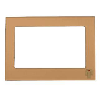 Yeti Magnetic Frames