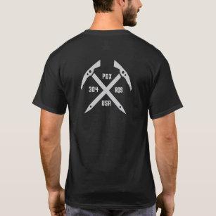 7184b7d06a 304 T-Shirts & Shirt Designs   Zazzle UK