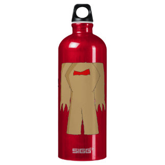 Yeti SIGG Traveller 1.0L Water Bottle