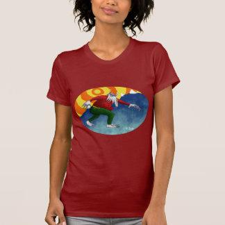 Yeti Women s T-Shirt