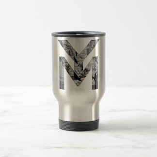YetiGear Travel Mug
